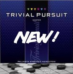 finland trivial pursuit renju board games